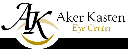 Aker Kasten Logo