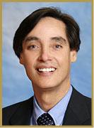 Ophthalmologist Boca Raton, Dr. Rafael Oliver-Vidaud