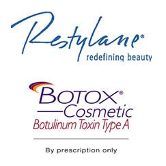 Xeomin | Radiesse | Botox | Belotero | Juvederm | Boca Raton FL