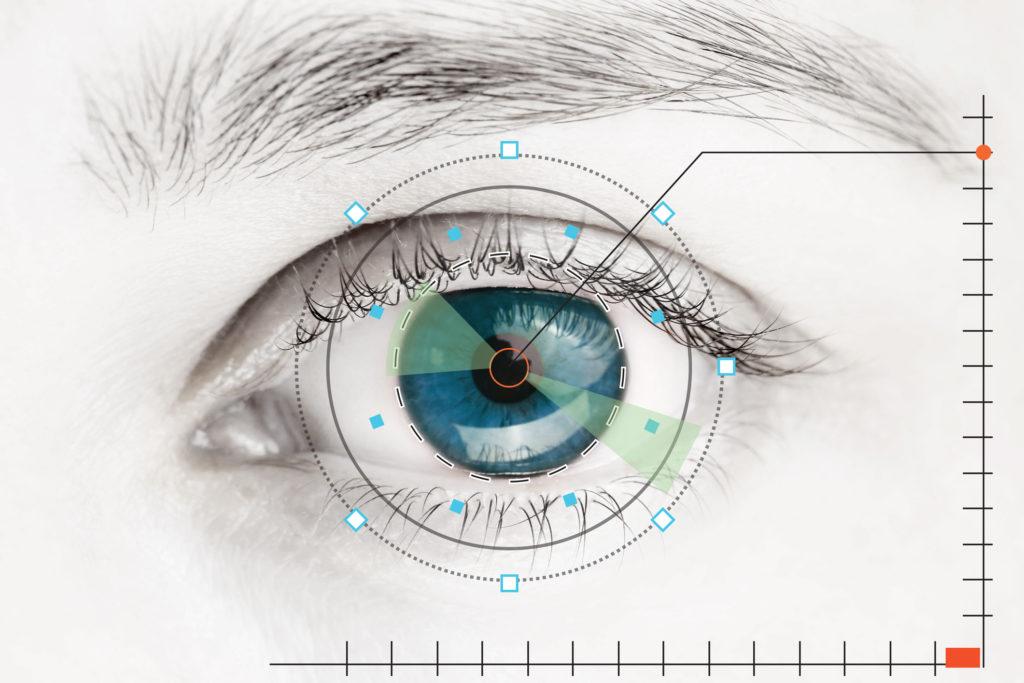 eye services Boca Raton, Fl