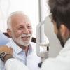 age-related macular degeneration age-related macular degeneration Boca Raton, FL