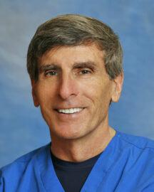 Alan B. Aker, MD