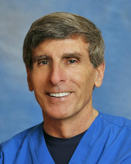 Dr. Aker