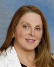 Ann G. Kasten Aker, MD