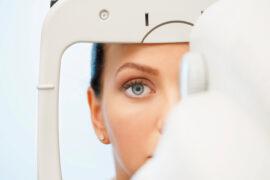 eye floaters | Aker Kasten eye center | Boca raton, FL