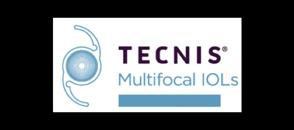 Tecnis logo